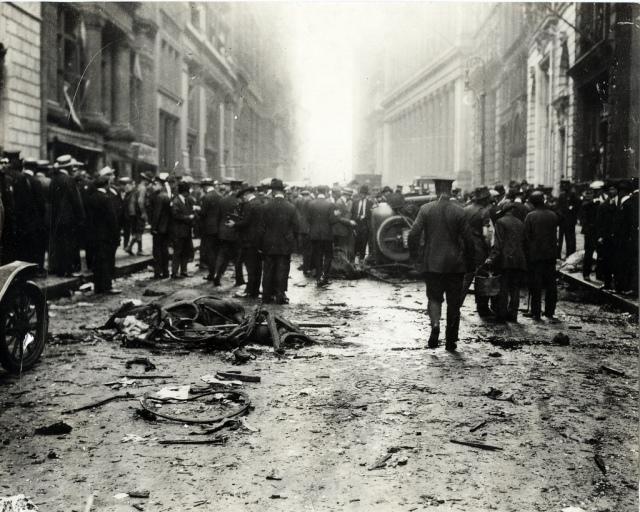 wall-street-bombing-2