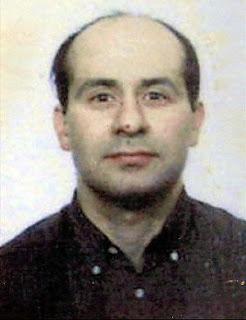 Марио Галези